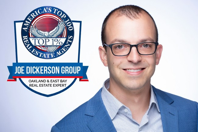The Joe Dickerson Group