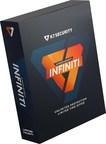 K7 Computing lance un antivirus valide à vie - l'édition K7 Ultimate Security Infiniti
