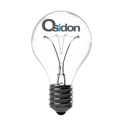 World's first online digital accountant, Osidon, expands to USA.
