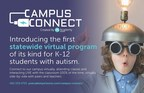 PS Academy Arizona Introduces the First Statewide Virtual Program of Its Kind for K-12 Students With Autism or Other Exceptionalities
