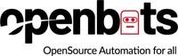 OpenBots Inc.