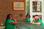 Bridgestone Retail Operations Raises $3.6 Million in 2020 for Boys & Girls Clubs of America