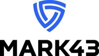 Mark43_Logo