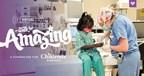 Children's Minnesota opens registration for Virtual Walk for...