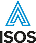 Isos Acquisition Corporation Announces Closing of Over-Allotment...