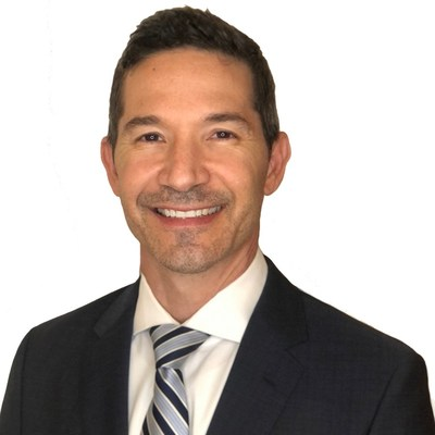 Michael B. Schoffman, CFP®, CDFA®, CRPC®m joins Schechter Investment Advisors (