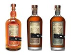 """Eastside Distilling, Inc. Launches """"Limited-Edition"""" Premium Craft Spirits Under New Eastside Brand"""