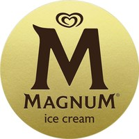 (PRNewsfoto/Magnum ice cream)