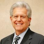Retired Judge Richard B. 'Rick' Orfinger Joins Upchurch Watson...