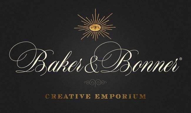 Baker & Bonner Creative Emporium