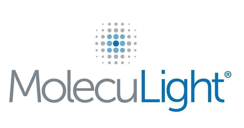 MolecuLight Results Published in Study Show MolecuLight Fluoresc jpg?p=facebook.