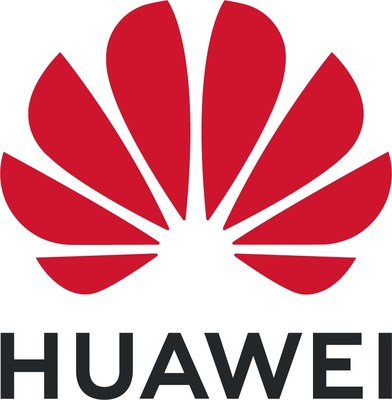 Huawei Consumer Business Group Logo (CNW Group/Huawei Consumer Business Group)