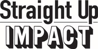 (PRNewsfoto/Straight Up Impact)