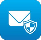 TocMail Inc Extends Patented Phishing Protection to Email Attachments