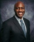 Ime Archibong and Craig Williams to Join the Capital One Board of ...