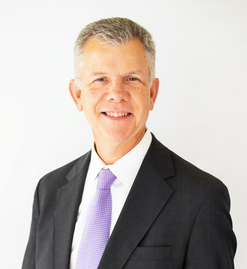 Dan Dearen, President and CFO of Axonics and newly added board member to Endotronix Board of Directors