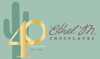 Ethel_M_40_Logo