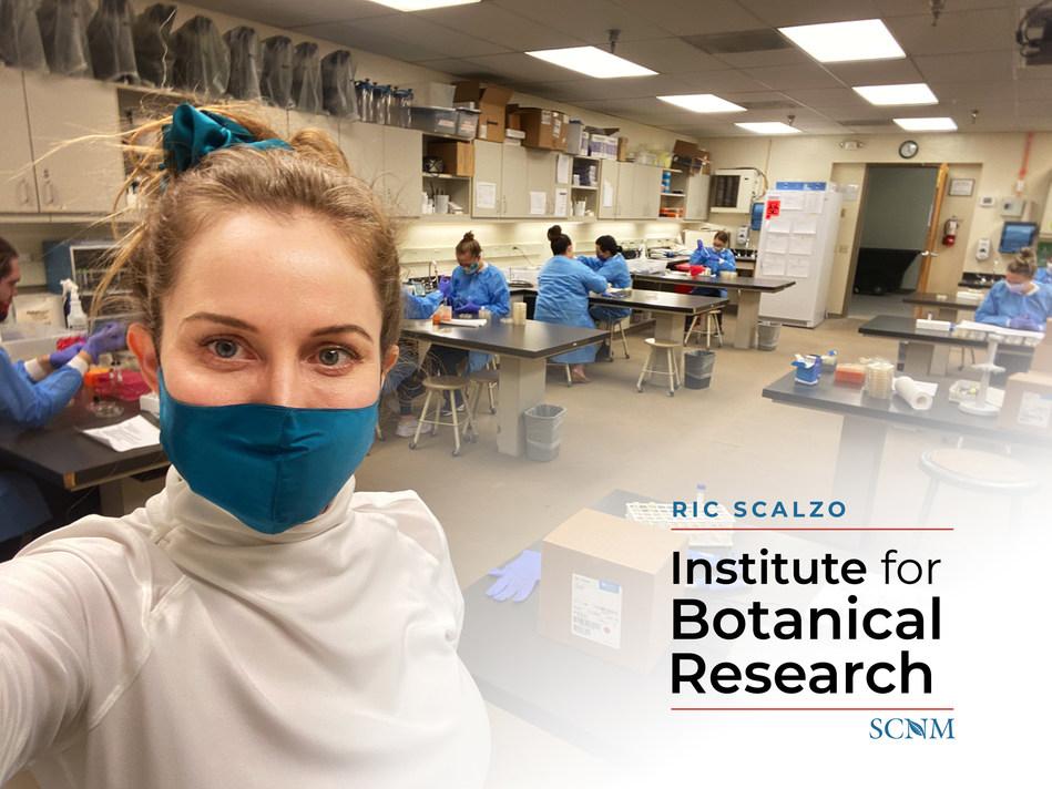 (PRNewsfoto/Southwest College of Naturopathic Medicine & Health Sciences)