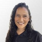 ElectrifAi Announces Noelle Silver Joins as VP, Solutions Architecture