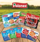 In a deal worth USD 28.3 million, Siniora Food Industries launches its operations in Turkey by acquiring Trakya ET Co., the owner of Polonez