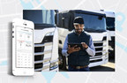 CalAmp Launches New Fleet Management Experience to Accelerate the Speed of Smart Decision Making with Data Insights
