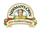Newman's Own® Announces Lineup of New Delicious Cauliflower Crust Thin and Crispy Pizzas
