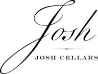 Josh Cellars Brand Logo