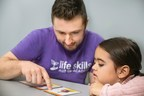 Life Skills Autism Academy Expands Services with Opening of Second Location in Texas