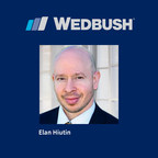 Wedbush Securities Welcomes Veteran Wealth Manager Elan Hiutin as Managing Director, Investments