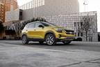 Sólidas ventas de Kia Motors America para el mes de febrero