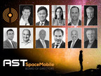 AST SpaceMobile Announces an Expanded Board of Directors to Join...