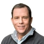 STL appoints Chris Rice as CEO for its Access Solutions Business...