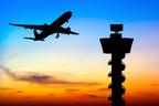 预测技术和偏远塔的投资将于2027年推动全球商业空中交通管理市场