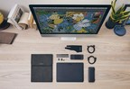 The Xencelabs Pen Tablet: An Elevated Drawing Experience for Professionals