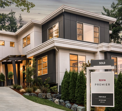 Redfin Expands Premier Service for Luxury Properties in California, Seattle and Washington, D.C. thumbnail