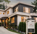 Redfin Expands Premier Service for Luxury Properties in California, Seattle and Washington, D.C.