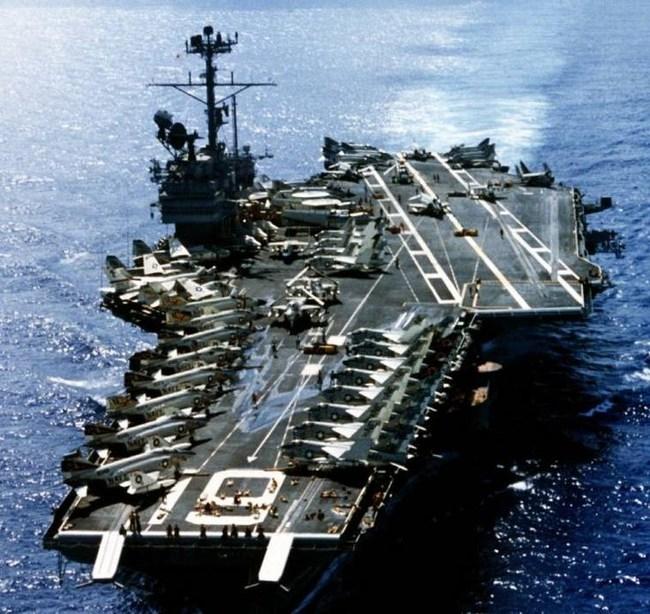Navy Veteran Lung Cancer Compensation