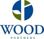 Wood Partners Announces New Development of Alta Ashley Park in Newnan, GA