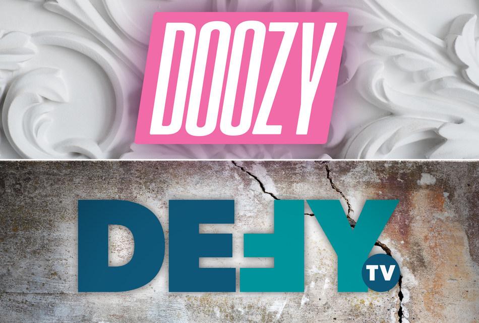Defy_TV_Doozy.jpg?p=publish&w=950