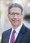 Richard J. Juda, MD, MBA, CPE is recognized by Continental Who's Who