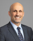 Katten Partner Gil Soffer to Head Investing in Justice Campaign