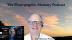 New Podcast Delivers the Photographic Memory Fix in Latest...