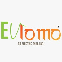 (PRNewsfoto/EVLOMO, Inc.)