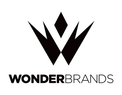 Logo Wonder Brands