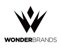 Logo Wonder Brands