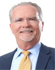 Seven Bridges Announces Strategic Advisory Board Appointments