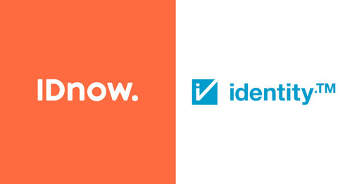 New cooperation: IDnow and M-TRIBES
