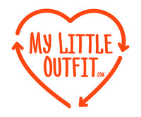 My Little Outfit™ Offers Gently Loved™ Children's Clothes and a Shop, Wear, Trade™ Model