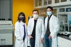 HKBU develops dual-targeting drug for EBV-related cancers...