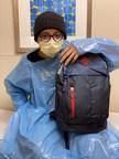 Desert Financial Donates $800,000 to Phoenix Children's Hospital